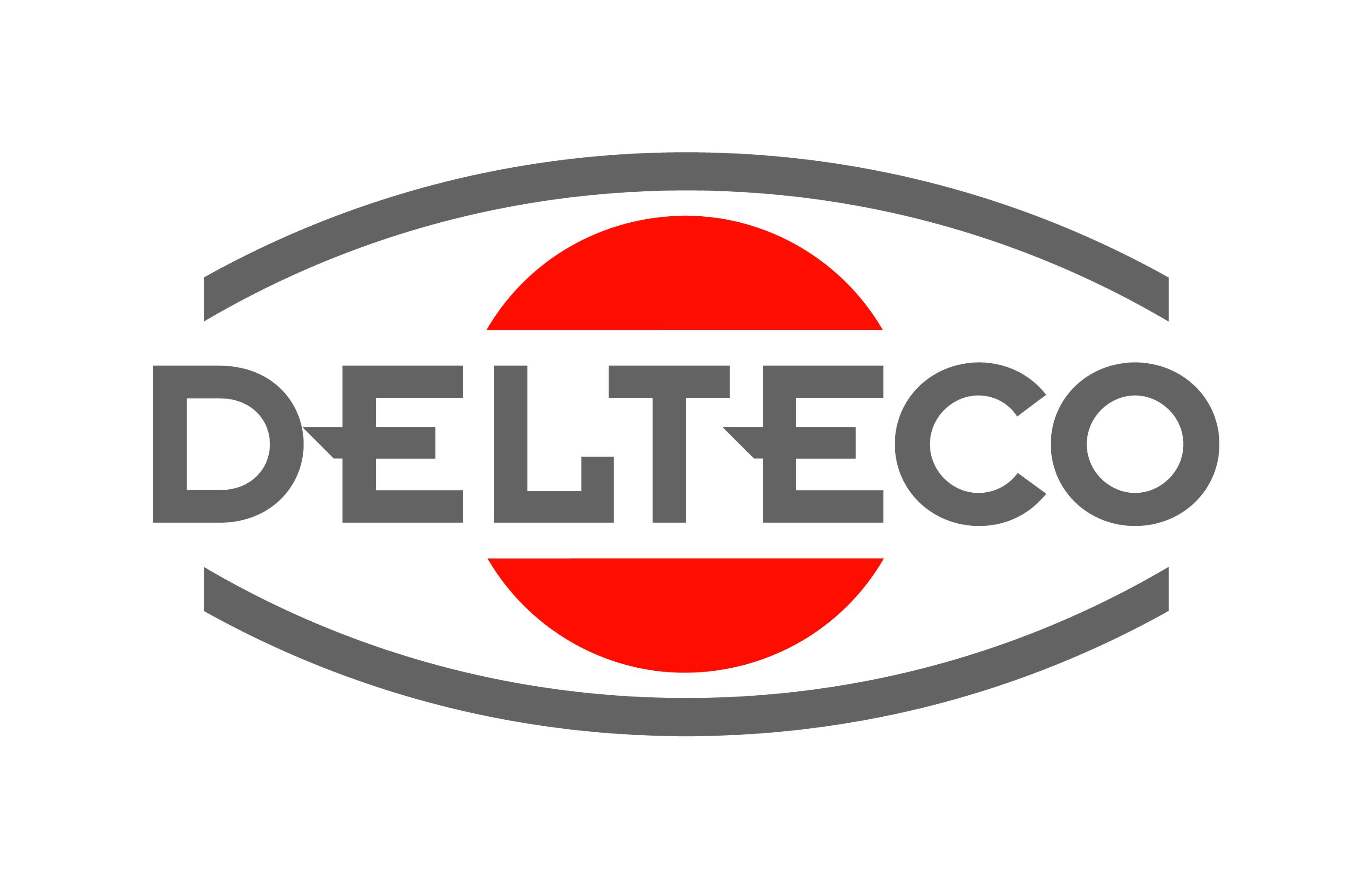 DELTECO
