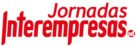 Jornadas INTEREMPRESAS