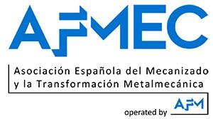 AFMEC