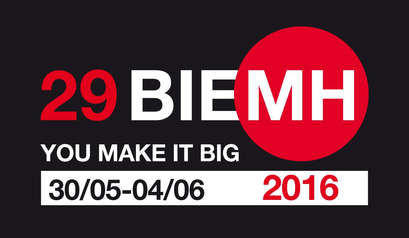 biemh2016